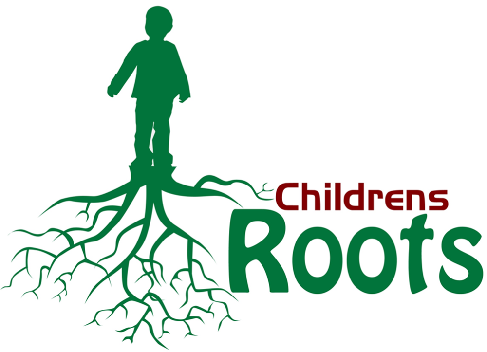 Childrens Roots