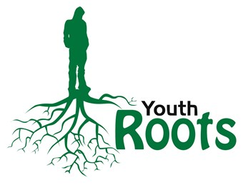 menu-youthroots